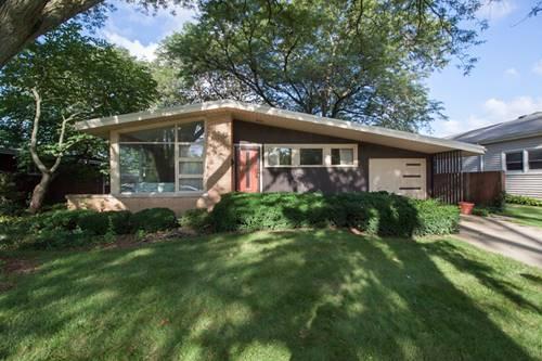 550 S Fairfield, Lombard, IL 60148