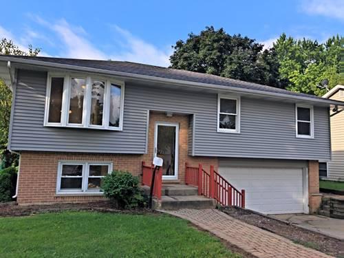 869 Bonniebrook, Mundelein, IL 60060