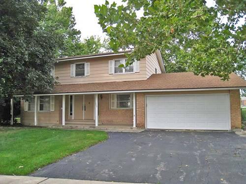 248 Parkchester, Elk Grove Village, IL 60007