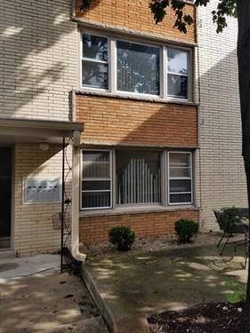3517 S Harlem Unit C4, Berwyn, IL 60402