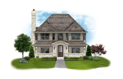 405 S Fairview, Park Ridge, IL 60068