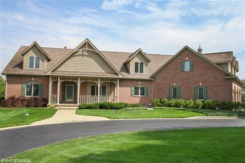200 S Green, Mchenry, IL 60050