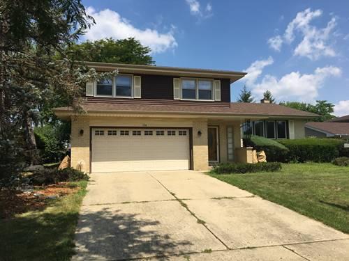 314 E Weathersfield, Schaumburg, IL 60193