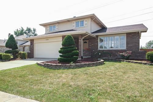 16330 Hillcrest, Tinley Park, IL 60477