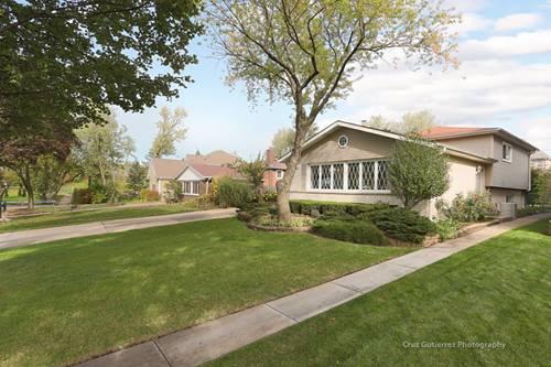 609 N Howard, Elmhurst, IL 60126