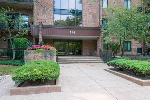 714 Walnut Unit 406, Darien, IL 60561