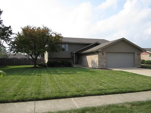 15408 Paddock, Homer Glen, IL 60491