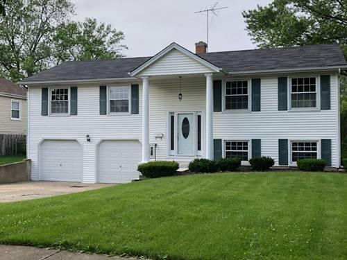 1048 Revere, Lombard, IL 60148