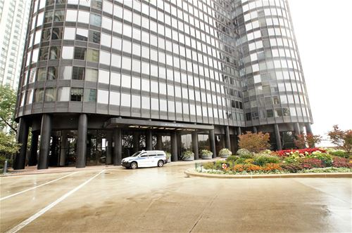 155 N Harbor Unit 904, Chicago, IL 60601 New Eastside