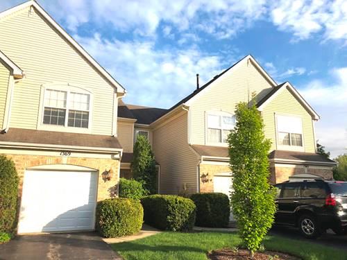 1367 Redbridge, Grayslake, IL 60030