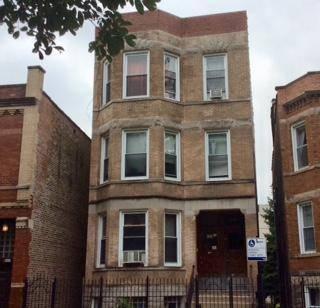 2503 W Walton, Chicago, IL 60622