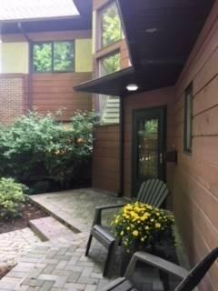 516 N Lombard, Oak Park, IL 60302