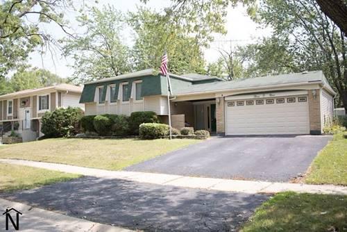 309 Falcon Ridge, Bolingbrook, IL 60440