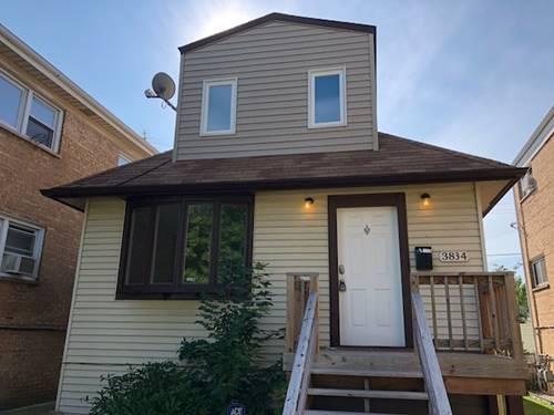 3834 Ridgeland, Berwyn, IL 60402