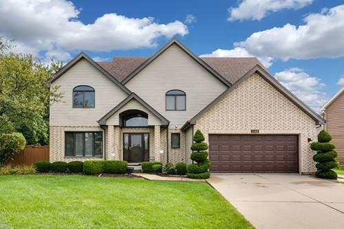 1560 Creekside, Hoffman Estates, IL 60194