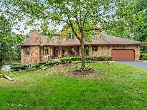 1039 Braemoor Unit D, Downers Grove, IL 60515