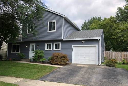 1321 Monmouth, Naperville, IL 60565