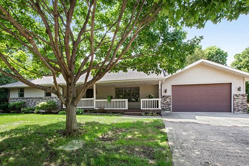 23058 S Harriet, Channahon, IL 60410