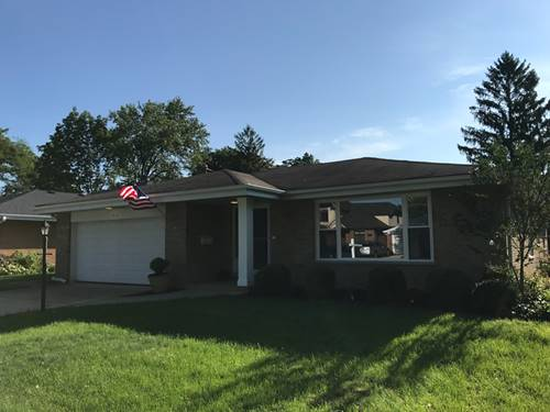 105 N Forrest, Arlington Heights, IL 60004