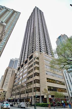 30 E Huron Unit 2607, Chicago, IL 60611 River North