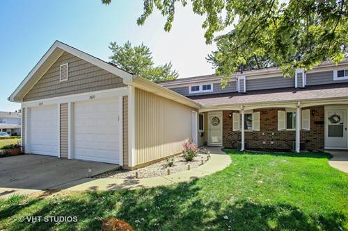 2021 Raleigh, Hoffman Estates, IL 60169