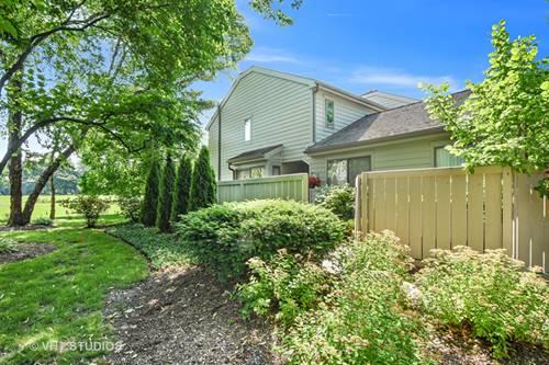 297 N Oak Hill, Lake Barrington, IL 60010