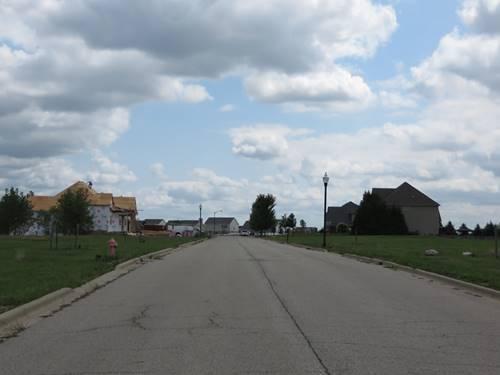 3809 Marigold, Elgin, IL 60124