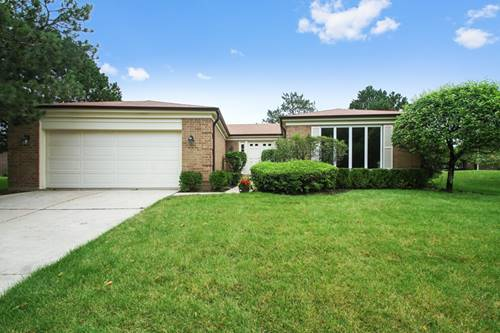 302 Basswood, Northbrook, IL 60062