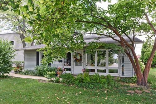 3323 Thornberry, Glenview, IL 60025