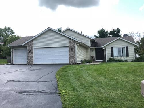 511 Don, Pecatonica, IL 61063