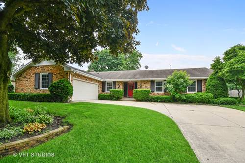 1564 Wadsworth, Wheaton, IL 60189