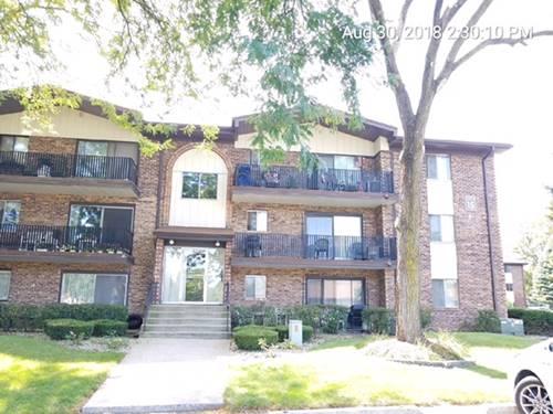 5221 James Unit 1506, Crestwood, IL 60418