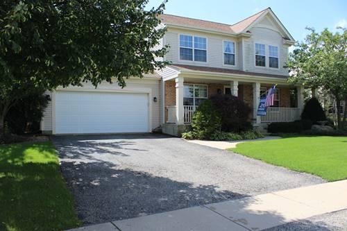 641 Hampton, Lake Villa, IL 60046