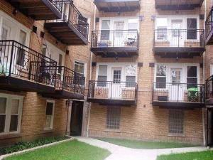 4820 N Avers Unit 2E, Chicago, IL 60625