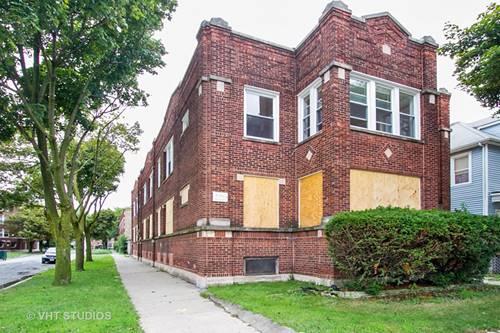 7801 S Burnham, Chicago, IL 60649