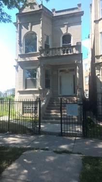 1244 S Albany Unit 1, Chicago, IL 60623
