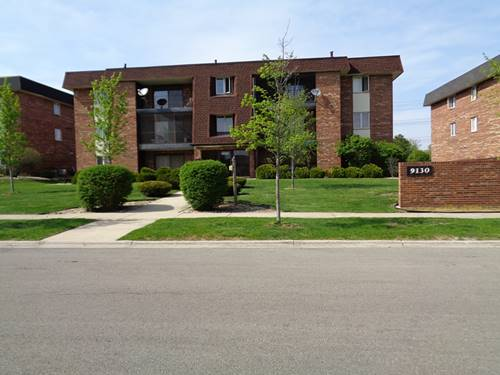 9130 W 140th Unit 3NE, Orland Park, IL 60462