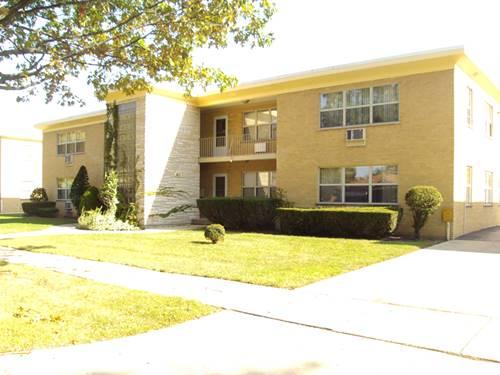 1415 Homestead Unit 4, La Grange Park, IL 60526
