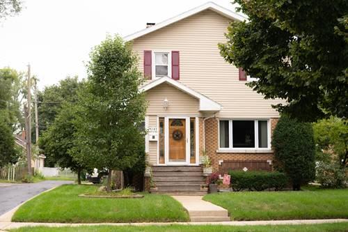 1102 Richmond, Joliet, IL 60435