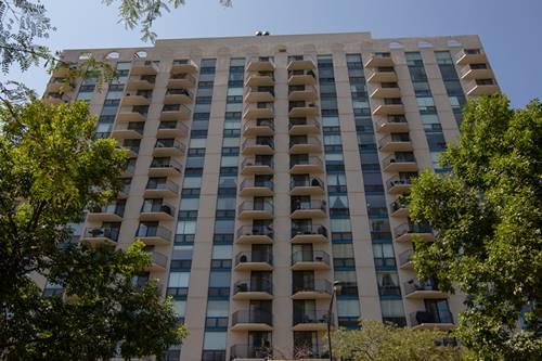 1250 N La Salle Unit 603, Chicago, IL 60610 Old Town