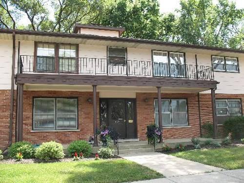 222 Washington Unit A, Elk Grove Village, IL 60007