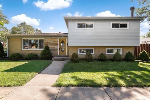 5447 Reba, Morton Grove, IL 60053