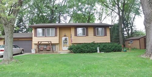 524 N Beck, Lindenhurst, IL 60046