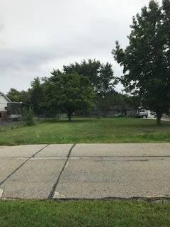 12677 W Blodgett, Lake Bluff, IL 60044
