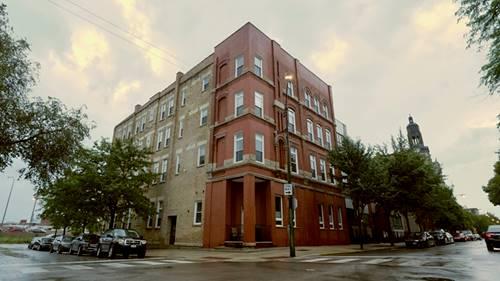1359 N Noble Unit 401, Chicago, IL 60622 Wicker Park
