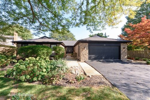 965 King Richards, Deerfield, IL 60015
