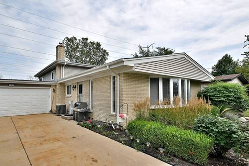 747 Barberry, Highland Park, IL 60035