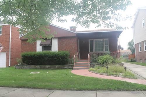 2527 S 5th, North Riverside, IL 60546
