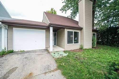 313 Beechwood, Romeoville, IL 60446