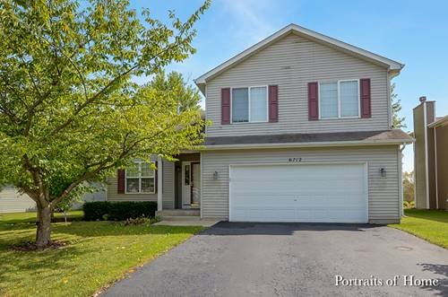 6712 Langsford, Plainfield, IL 60586